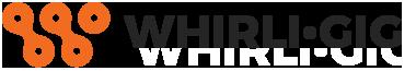 Whirli-Gig Brand Design Company